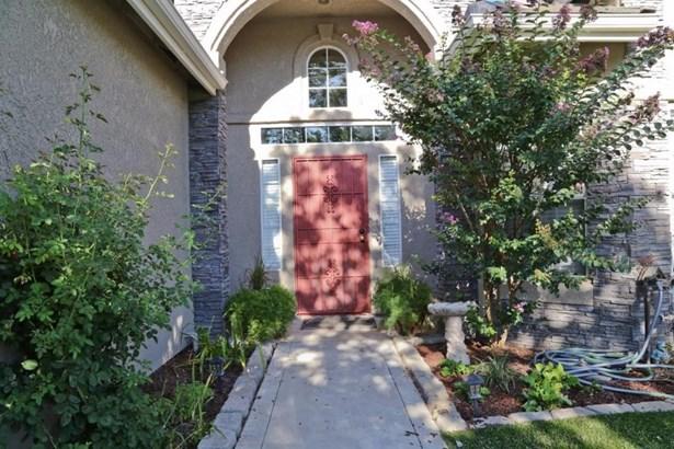 7420 N Dearing Avenue, Fresno, CA - USA (photo 4)