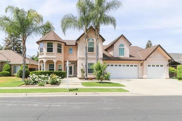 1076 N Joshua Avenue, Clovis, CA - USA (photo 1)