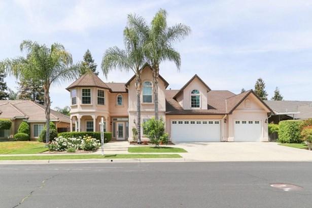 1076 N Joshua Avenue, Clovis, CA - USA (photo 2)