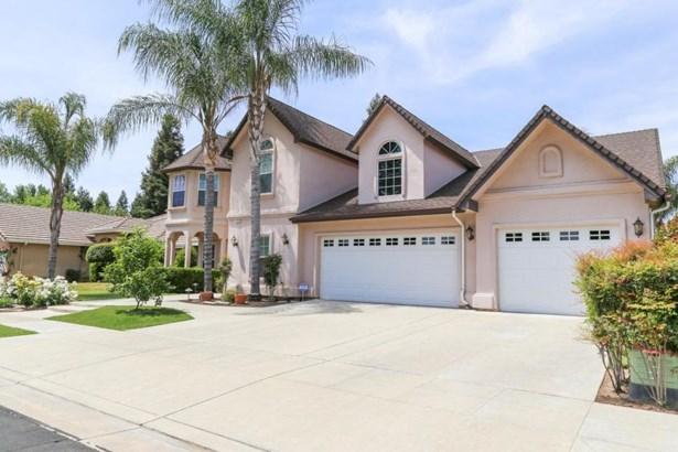 1076 N Joshua Avenue, Clovis, CA - USA (photo 4)