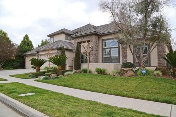 4141 W Ellery Way, Fresno, CA - USA (photo 2)