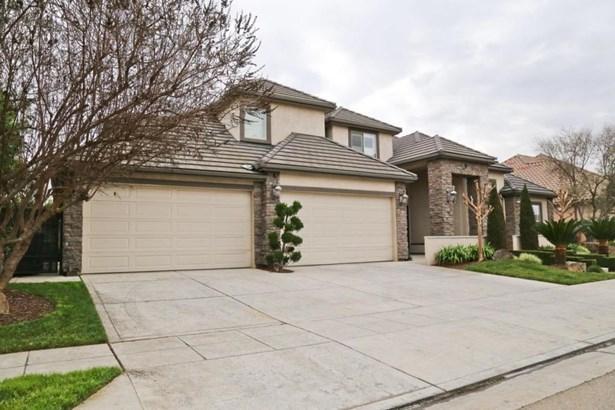 4141 W Ellery Way, Fresno, CA - USA (photo 3)