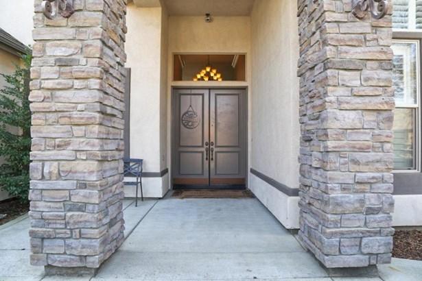 4141 W Ellery Way, Fresno, CA - USA (photo 4)