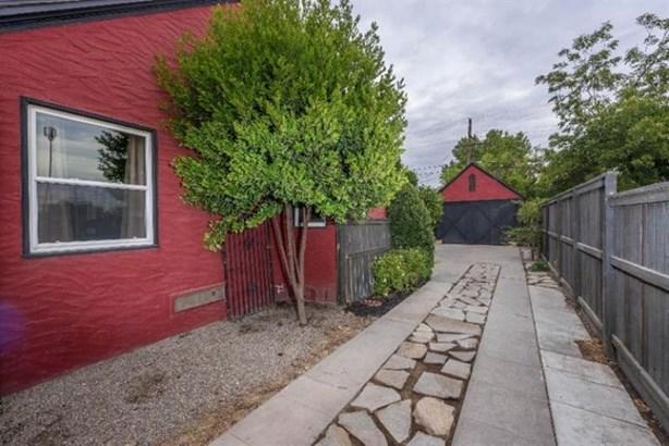 1524 N Van Ness Avenue, Fresno, CA - USA (photo 3)