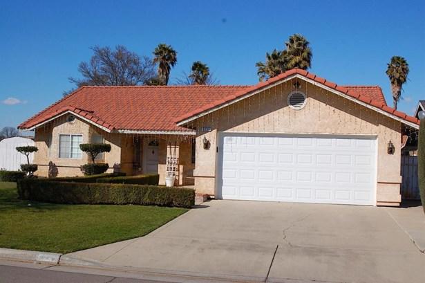 5235 E Hammond Avenue, Fresno, CA - USA (photo 1)