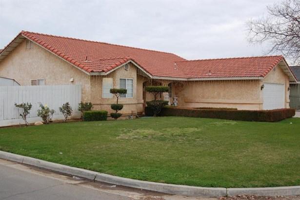 5235 E Hammond Avenue, Fresno, CA - USA (photo 2)