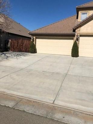 4130 W Ellery Way, Fresno, CA - USA (photo 2)