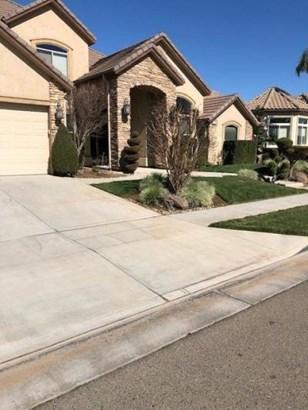 4130 W Ellery Way, Fresno, CA - USA (photo 3)
