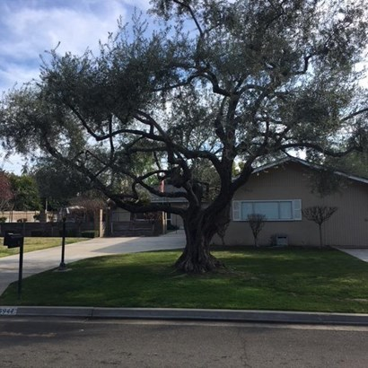5944 E Montecito Avenue, Fresno, CA - USA (photo 1)