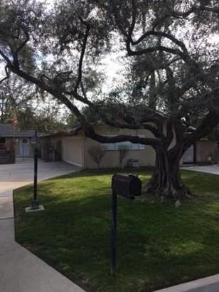 5944 E Montecito Avenue, Fresno, CA - USA (photo 2)