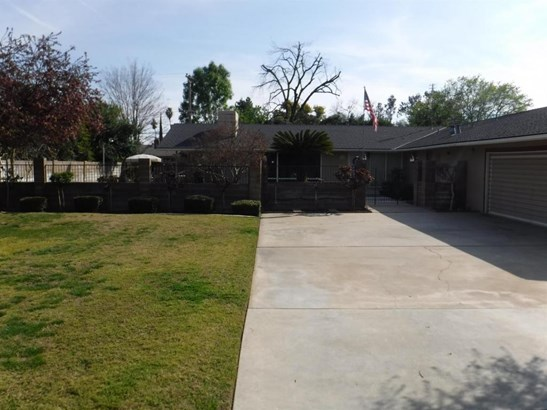 5944 E Montecito Avenue, Fresno, CA - USA (photo 3)