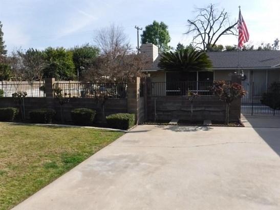 5944 E Montecito Avenue, Fresno, CA - USA (photo 4)