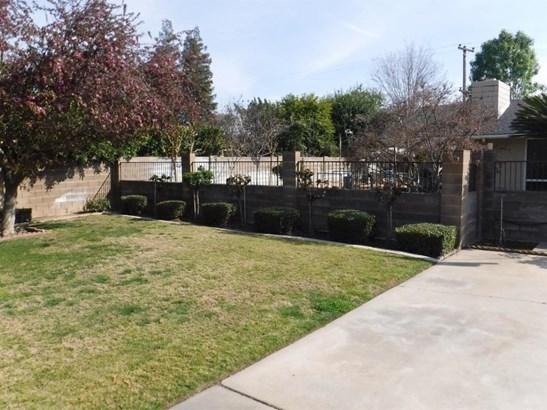 5944 E Montecito Avenue, Fresno, CA - USA (photo 5)