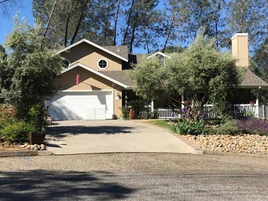 28737 Sulphur Springs Road, Friant, CA - USA (photo 2)