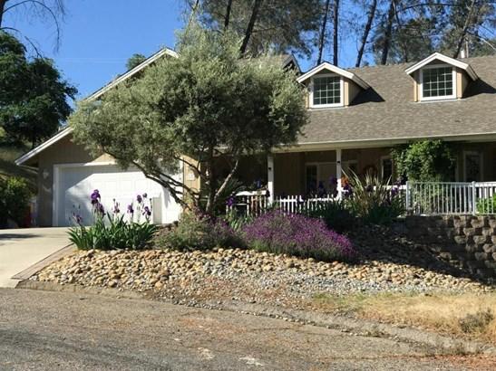 28737 Sulphur Springs Road, Friant, CA - USA (photo 3)