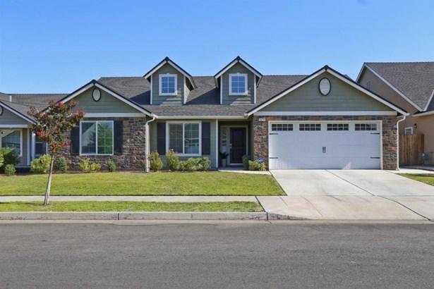 6676 E Dayton Avenue, Fresno, CA - USA (photo 1)