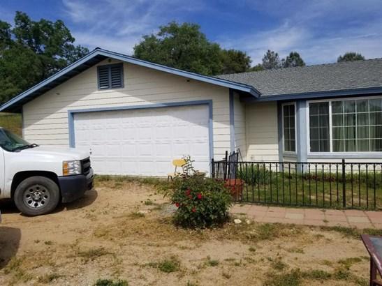 53854 Dogwood Drive, North Fork, CA - USA (photo 1)