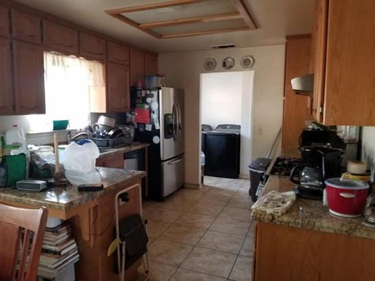 53854 Dogwood Drive, North Fork, CA - USA (photo 4)