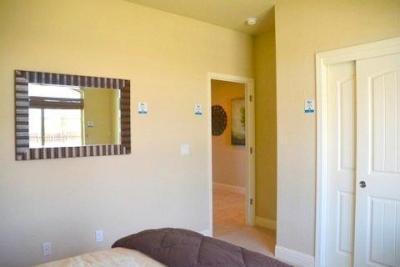2339 N Divisadero Street 32, Visalia, CA - USA (photo 3)