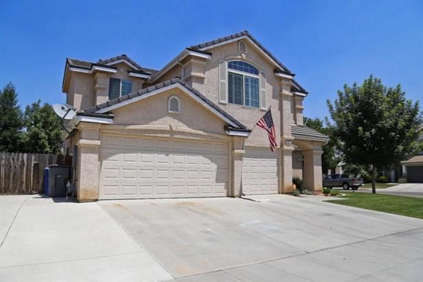 6852 E Amherst Avenue, Fresno, CA - USA (photo 2)