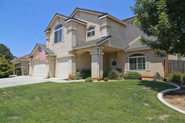 6852 E Amherst Avenue, Fresno, CA - USA (photo 3)