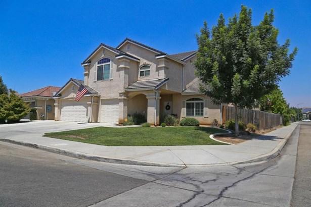 6852 E Amherst Avenue, Fresno, CA - USA (photo 4)