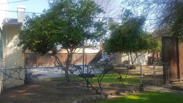 912 E Terrace Avenue, Fresno, CA - USA (photo 5)