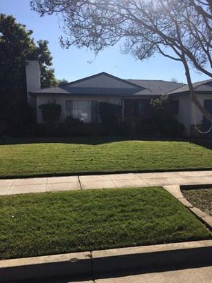 4631 W Willis Avenue, Fresno, CA - USA (photo 2)