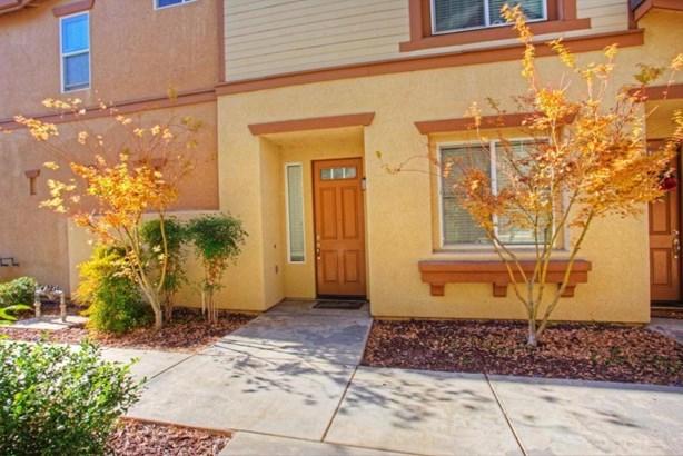 2095 Boccioni Lane, Clovis, CA - USA (photo 3)