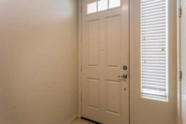2095 Boccioni Lane, Clovis, CA - USA (photo 5)