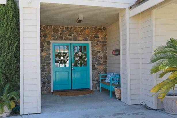 40868 Lilley Mountain Drive, Coarsegold, CA - USA (photo 2)