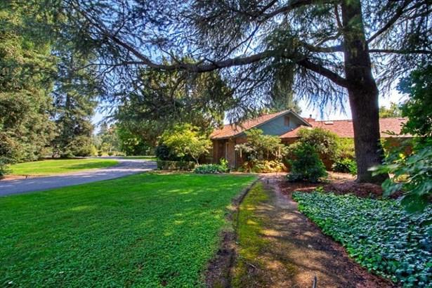 5444 E Lane Avenue, Fresno, CA - USA (photo 3)