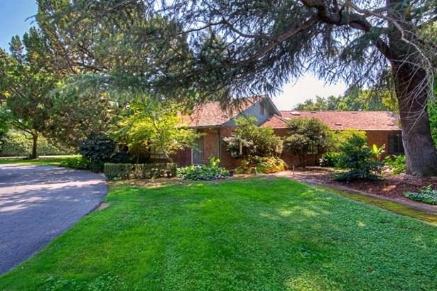5444 E Lane Avenue, Fresno, CA - USA (photo 4)