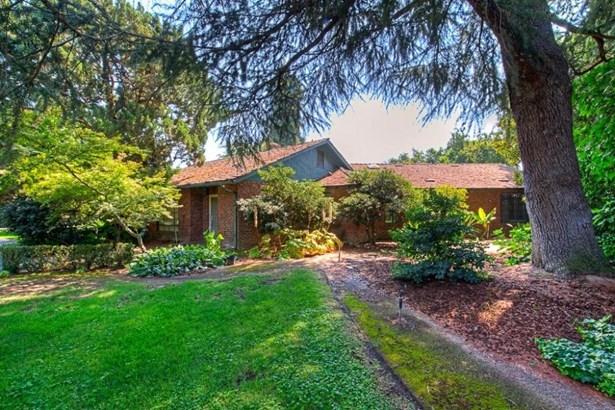 5444 E Lane Avenue, Fresno, CA - USA (photo 5)