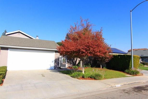 4170 W Fremont Avenue, Fresno, CA - USA (photo 1)