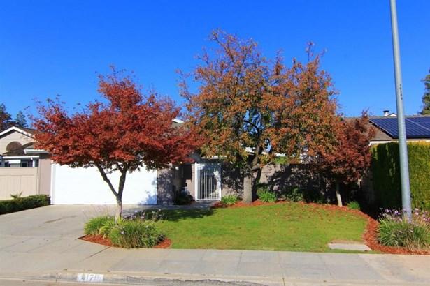 4170 W Fremont Avenue, Fresno, CA - USA (photo 2)