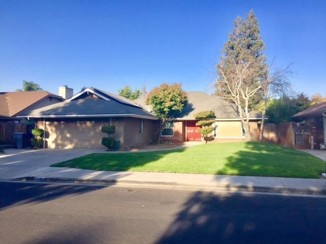 1181 Filbert Avenue, Clovis, CA - USA (photo 1)
