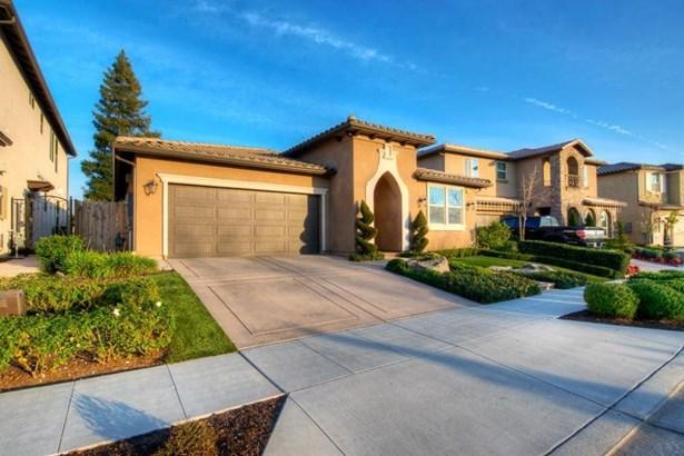 11316 N Blue Sage Avenue, Fresno, CA - USA (photo 2)