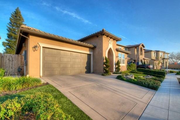 11316 N Blue Sage Avenue, Fresno, CA - USA (photo 3)