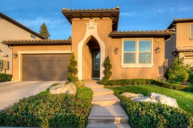 11316 N Blue Sage Avenue, Fresno, CA - USA (photo 5)