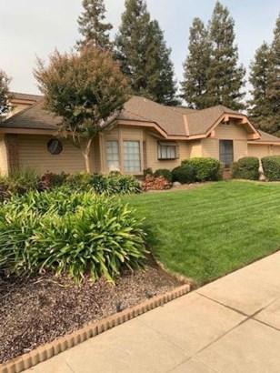 645 W Vartikian Avenue, Clovis, CA - USA (photo 2)
