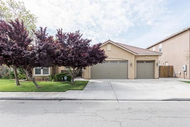 6361 W Los Altos Avenue, Fresno, CA - USA (photo 1)