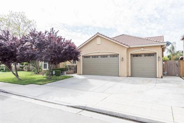 6361 W Los Altos Avenue, Fresno, CA - USA (photo 2)