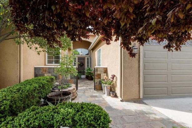 6361 W Los Altos Avenue, Fresno, CA - USA (photo 3)