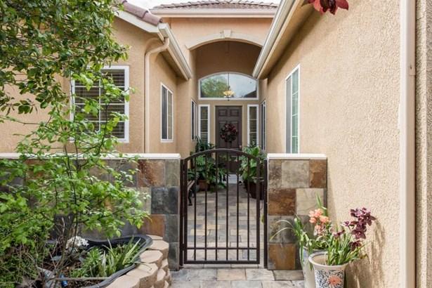6361 W Los Altos Avenue, Fresno, CA - USA (photo 4)