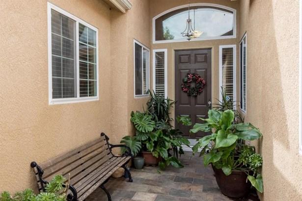 6361 W Los Altos Avenue, Fresno, CA - USA (photo 5)