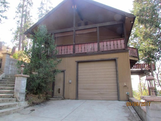 40864 Auberry Road, Auberry, CA - USA (photo 1)