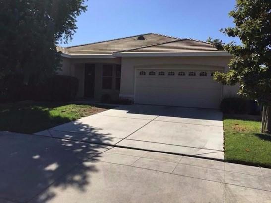 5246 E Grove Avenue, Fresno, CA - USA (photo 1)