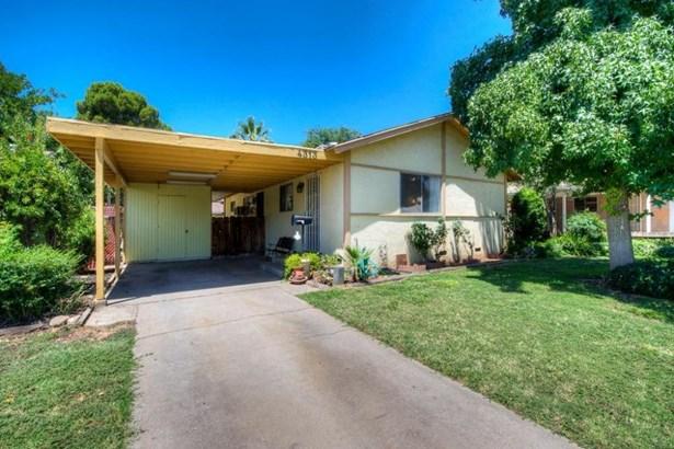 4313 N Brooks Avenue, Fresno, CA - USA (photo 2)