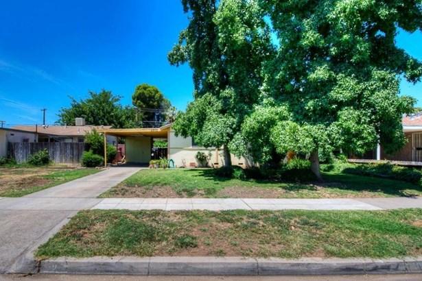 4313 N Brooks Avenue, Fresno, CA - USA (photo 3)